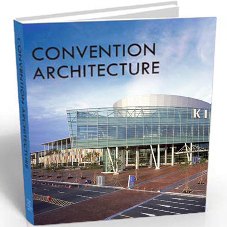 convention architecture